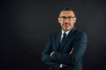 Herr Bürgermeister Yalcin Bayraktar