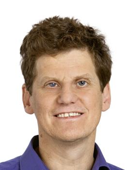 Herr Stadtrat Tobias Hardt