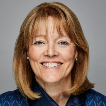 Frau Stadträtin Ulrike Gräter