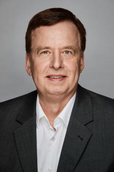 Herr Stadtrat Joachim Schmid