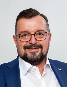 Herr Stadtrat Enrico Bertazzoni